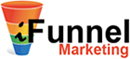 iFunnel Marketing